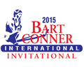 Bart Conner International Invitational