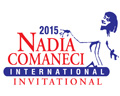 Nadia Comaneci International Invitational